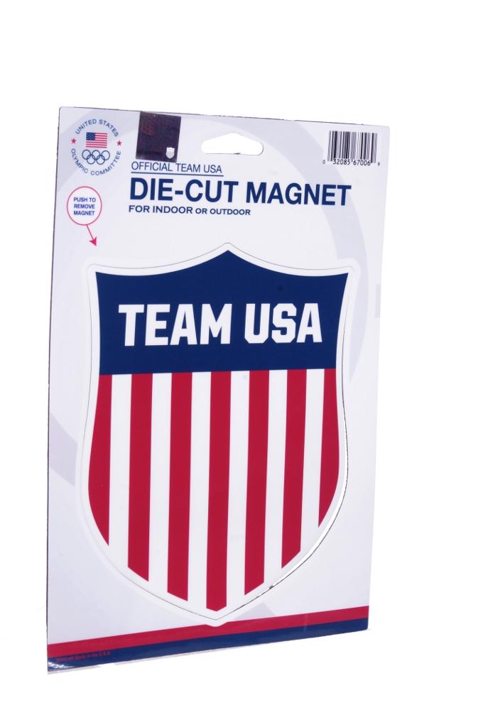 Magnets usa coupon