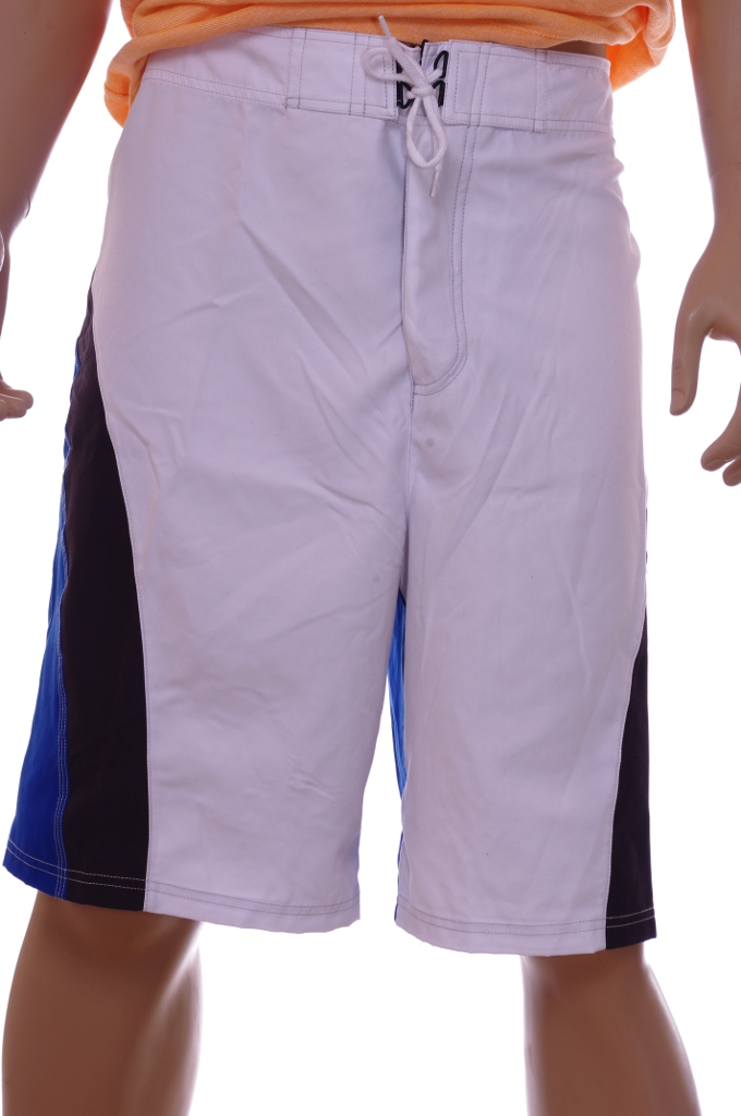 Mizuno Mens Dry Lite Volleyball workout Gym Shorts Blue ...