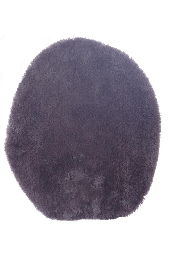 Comforel Nylon 33