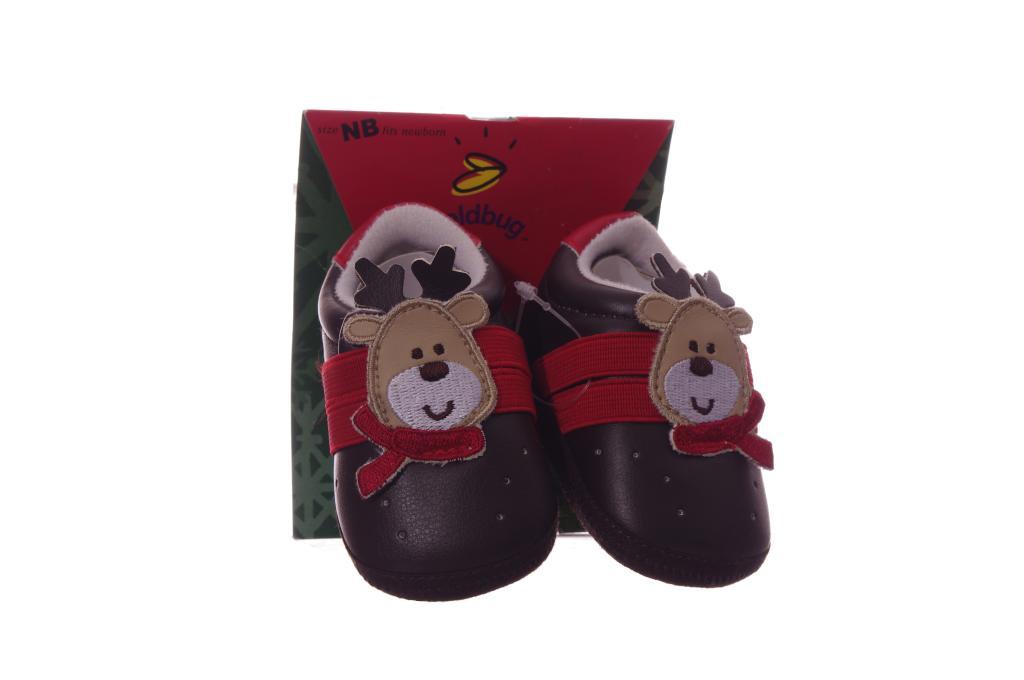 ReindeerShoes.jpg