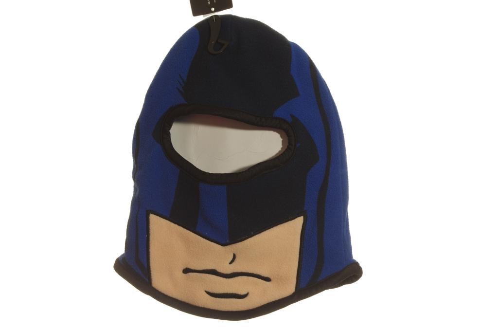 BatmanFaceMaskBlackBlue.jpg