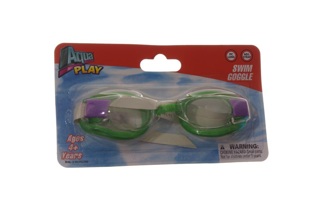 SwimGlassesGreen.jpg