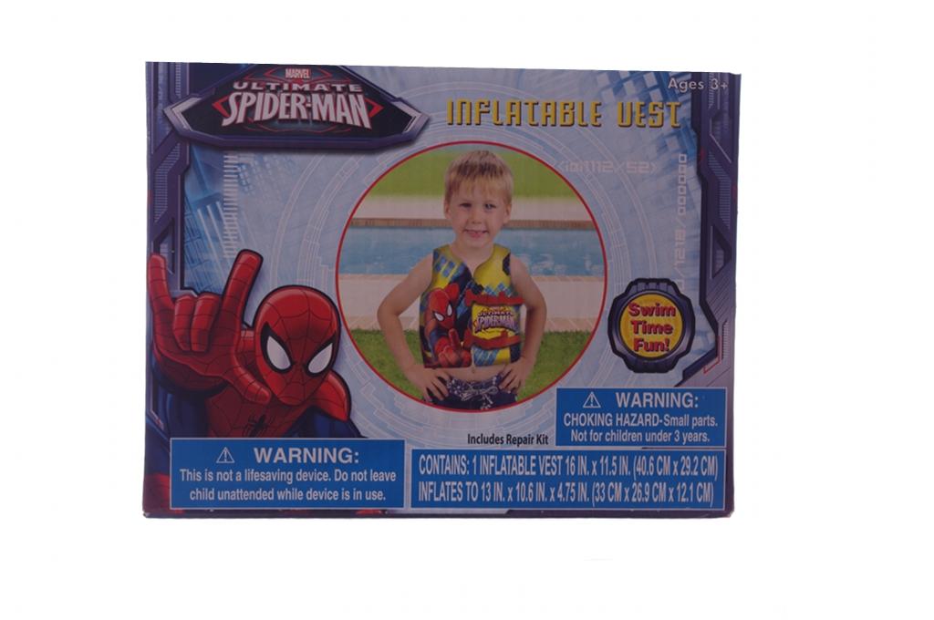 SpidermanVest.jpg