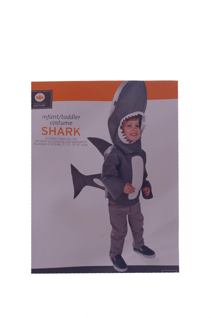 SharkBoy.jpg