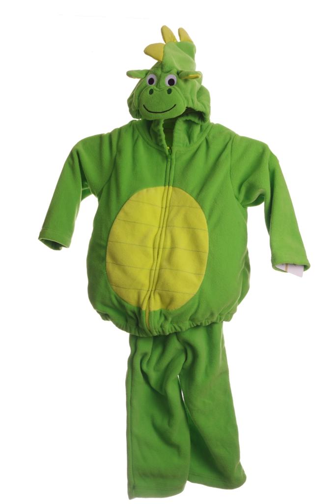 Carters Halloween Costume