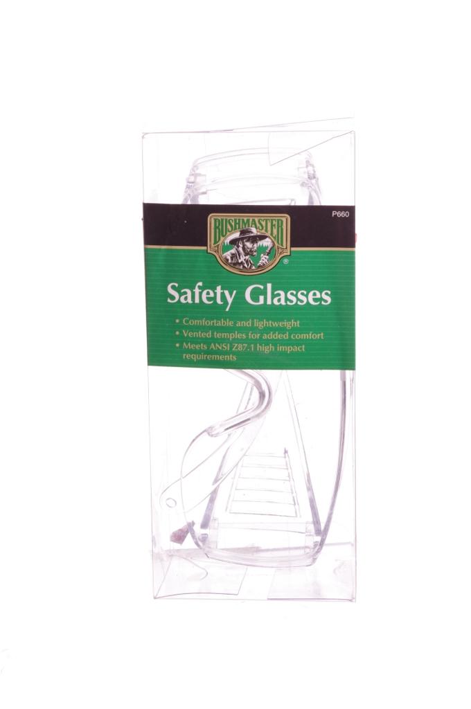 SafetyGlasses.jpg