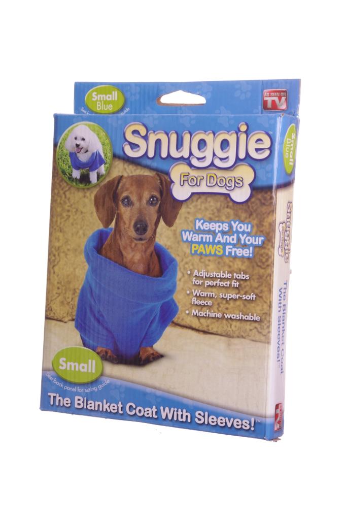DogSnuggieBlue.jpg