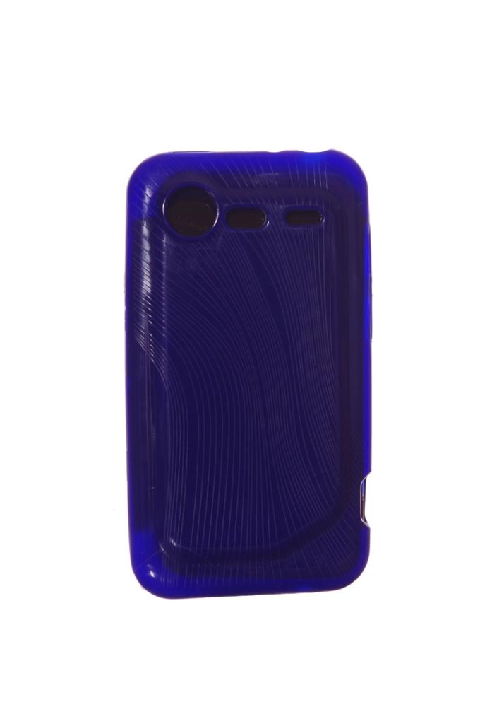 PurpleCase.jpg