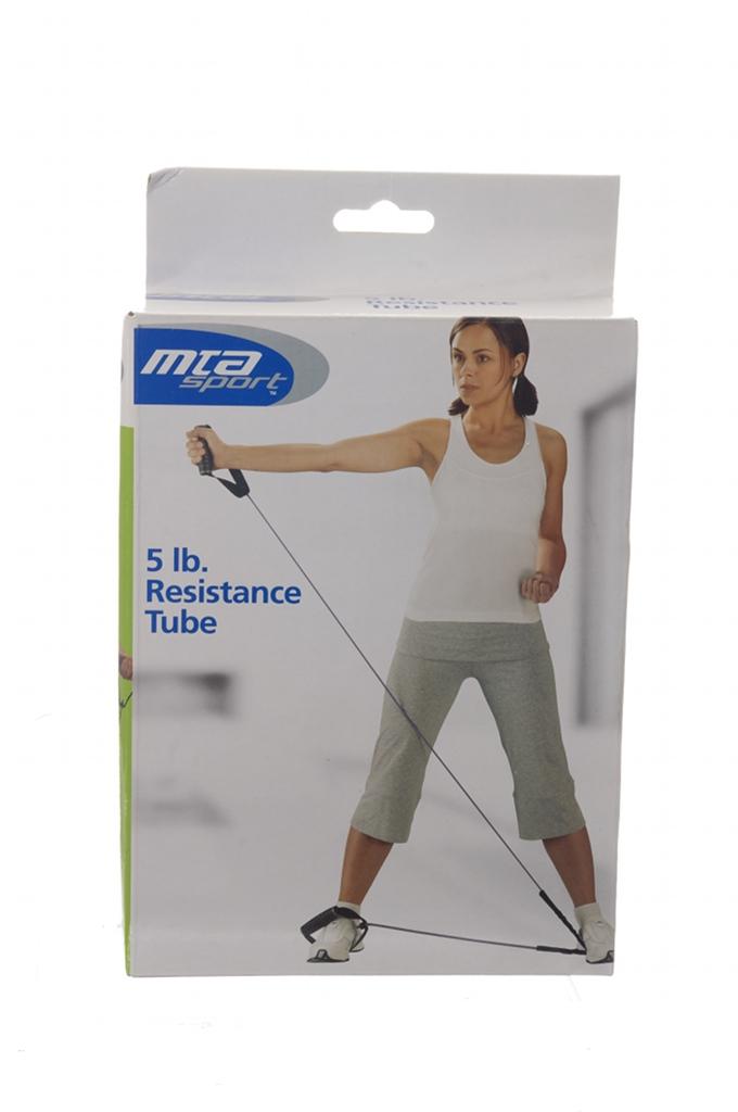 Stretchband.jpg