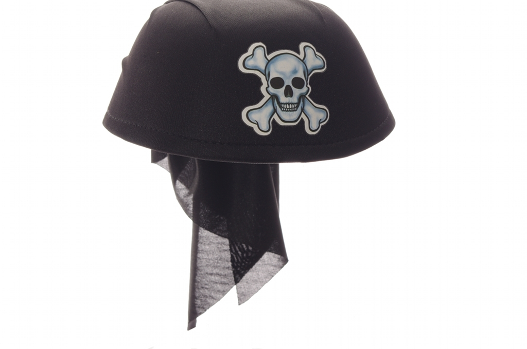 PiratehatFront.jpg