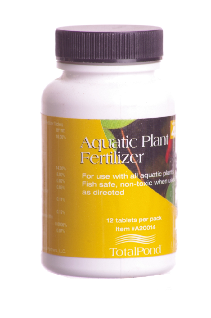 AquaticPlantFertilizer.jpg
