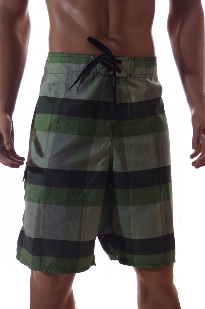 Free shipping and returns on Men's Long Swimwear & Board Shorts at mainflyyou.tk