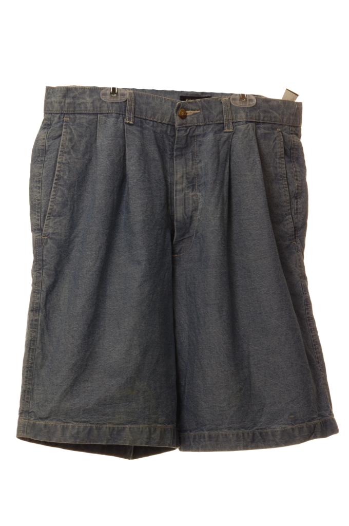 Docker Jeans For Men Relaxed Fit